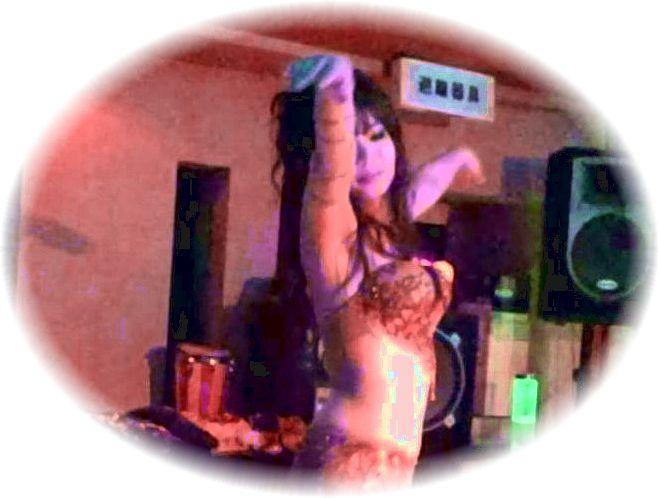 ayuko-belly-blog