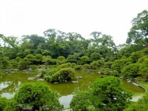 2015-08-16 柳川-7