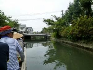 2015-08-16 柳川-3