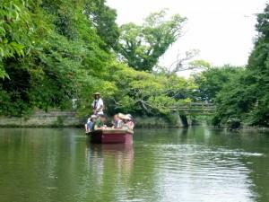 2015-08-16 柳川-6