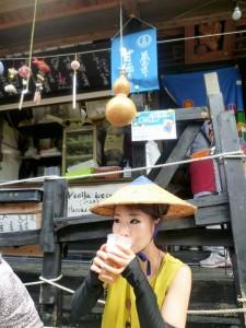 2015-08-16 柳川-4